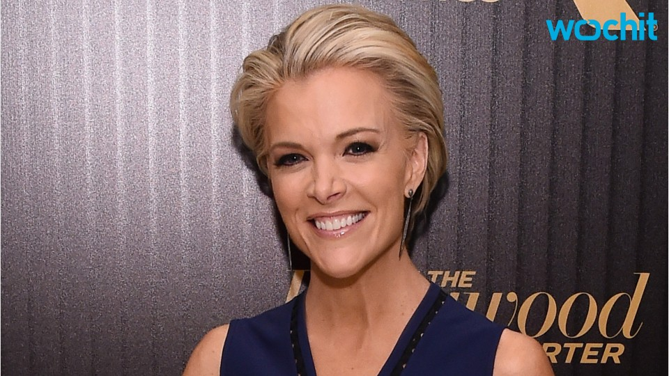 Megyn Kelly Shuts Down Newt Gingrich